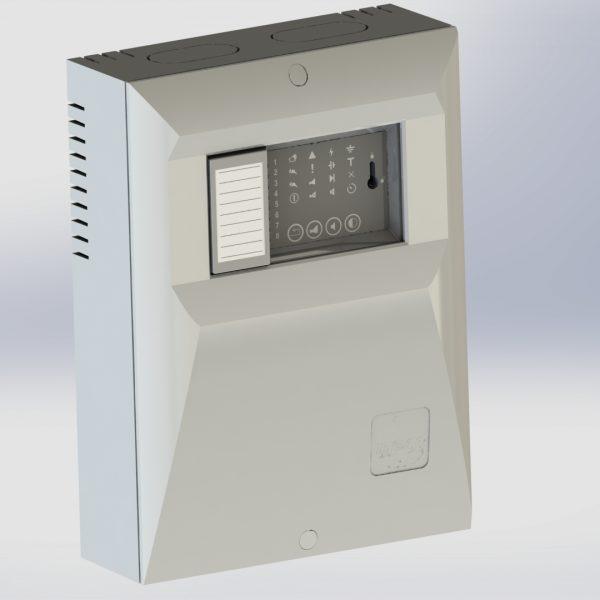 fs4000