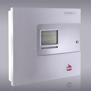 Интерактивна система IFS 7000