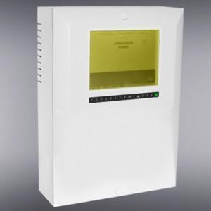 7002r-site-backgr