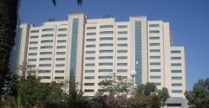 Сграда