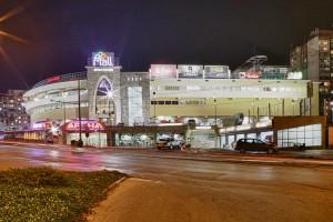 MALL - Велико Търново