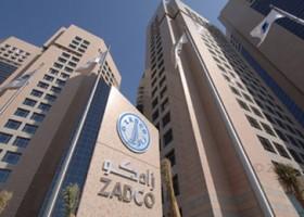 Zadco - Абу Даби