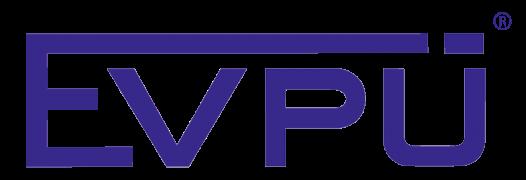 evpu logo