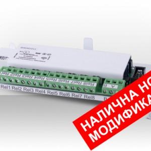 sprqn-946-4-BG