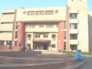 Национален Център за Туберкулоза и Белодробни Болести