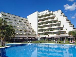 Хотел Melia  - Cитжес