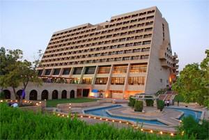 Хотел View