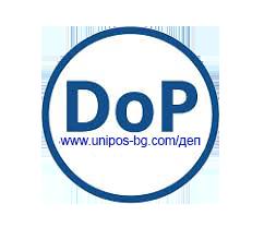 dop-bg