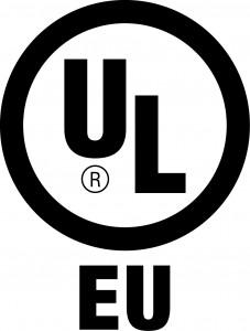 UL-EU-MARKjpg