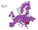 2map-unipos-europe-156x122