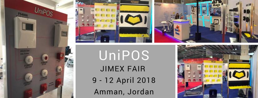 jimex-fair-collage-7