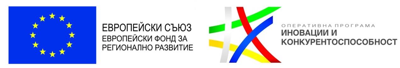 program2